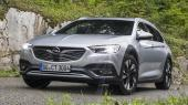 Insignia 2 Country Tourer